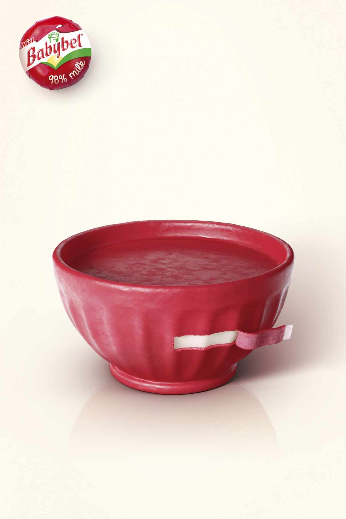 press_mby_redwax_bowl_aotw