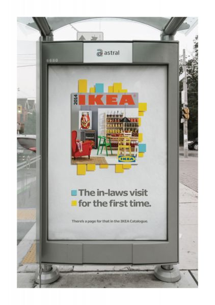 ikea-ikea-theres-a-page-for-that-outdoor-362563-adeevee