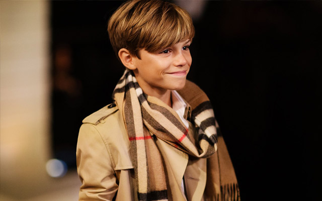 BURBERRY-with-love-02