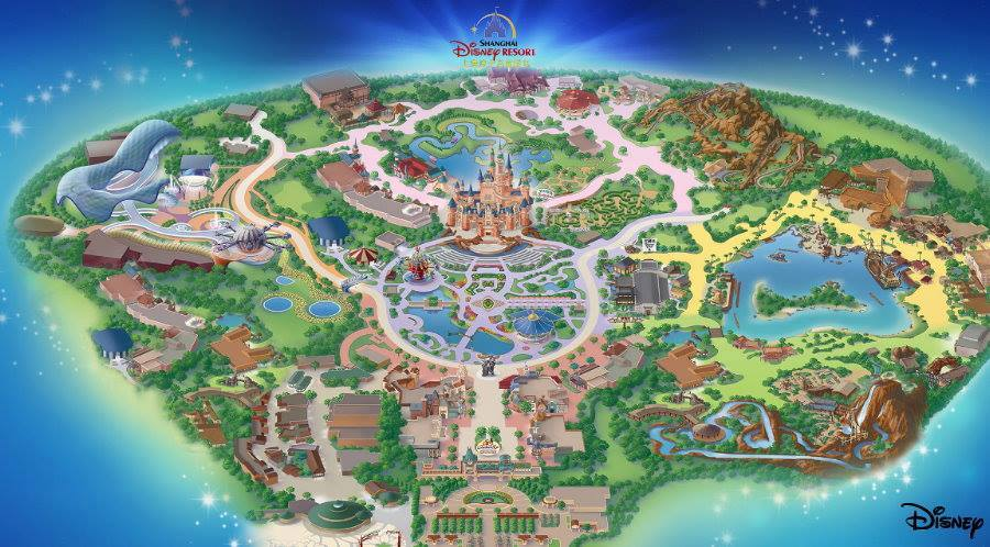 shanghai-disney-resort-disneyland-park-map-overview