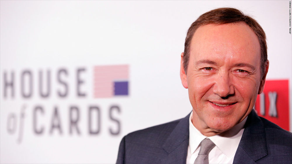 130131064038-house-of-cards-netflix-kevin-spacey-tablet-large