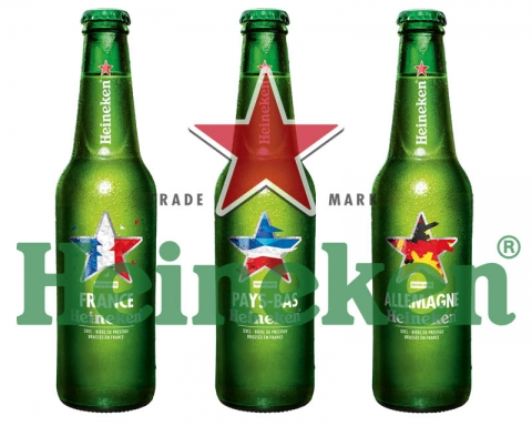 Heineken-Countries-Edition-0-480x384