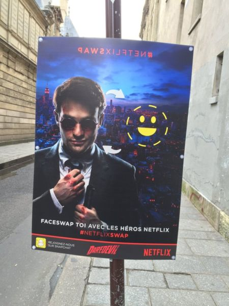 faceswap-personnages-series-netflix-4
